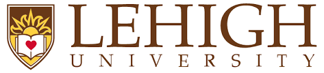 The Lehigh Digital Archives